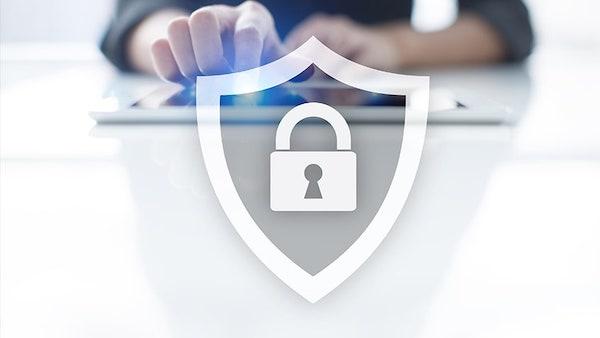 Soluções da Think Data estão entre as 7% mais seguras do mundo