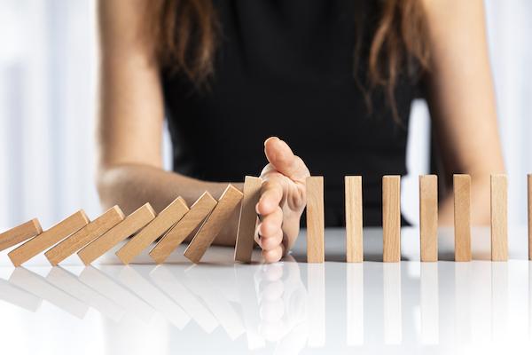 Clientes Deslocalizados: Quando é a hora de parar uma cobrança?