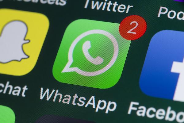 Como utilizar a API do WhatsApp nas operações de crédito e cobrança?