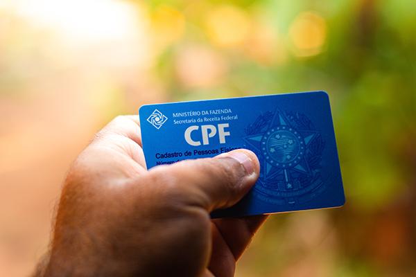 Validação Cadastral: Como implementar um processo seguro na concessão de crédito?