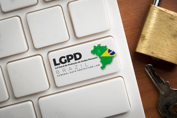 LGPD aplicada à cobrança: 5 fatos que você precisa saber