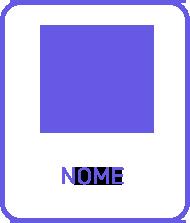 Think Data Icone de Nome
