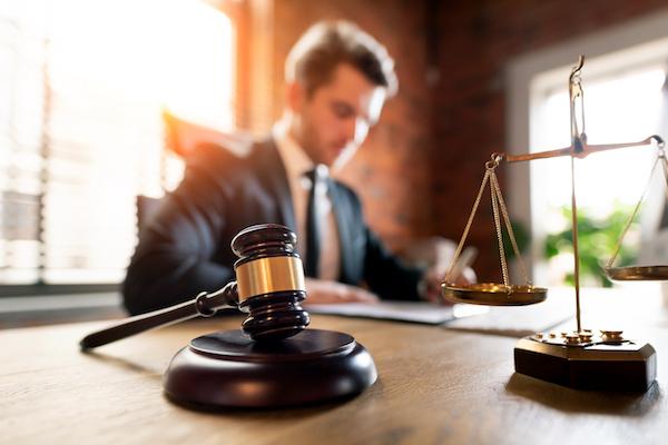 Pagamento de dívidas: 6 dicas para recuperar dívidas antes de ir para o jurídico
