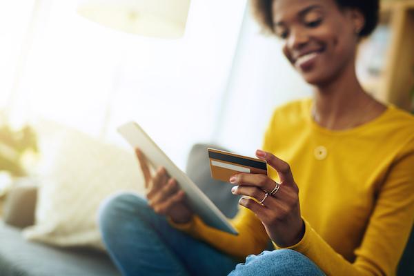 Crédito no varejo: Os desafios da automatização para concessão de crédito às classes C, D e E