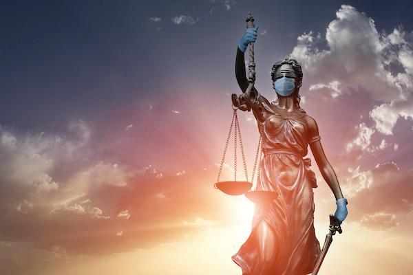 Habilitação de Crédito: Como cobrar empresas em Recuperação Judicial?