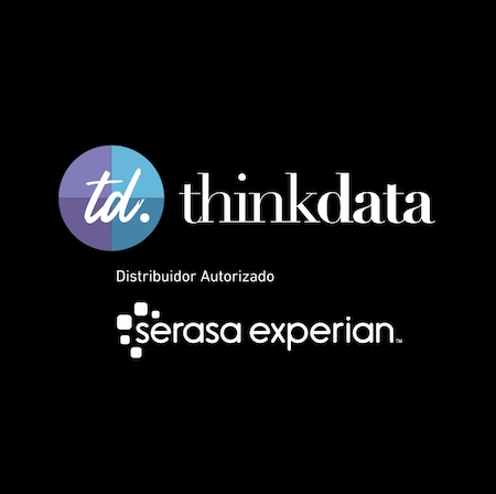Think Data firma parceria de distribuição com a Serasa Experian no Brasil